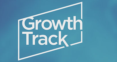 Generations House of Worship Growth Track