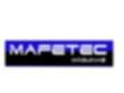 logo mafetec.png
