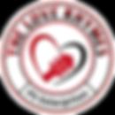 TLR jpg logo new.png