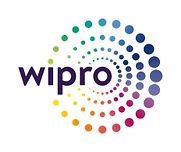 Logo Wipro.jpg