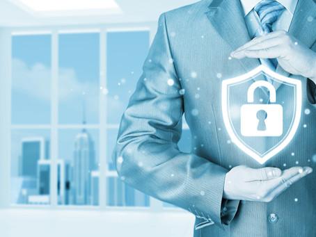 Proteção de Dados - Parte 3