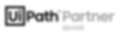 UiPath Partner.png
