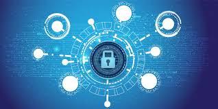 Proteção de Dados - Parte 2