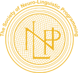 NLP_logo-society-yellow.png