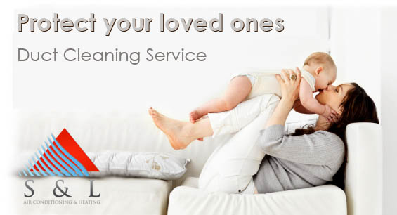 duct-cleaning-protect-your-loved-ones