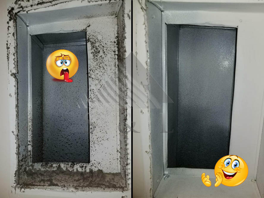 duct-cleaning-before-and-after-md