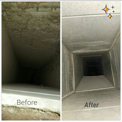 air-duct-cleaning-maryland
