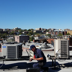 air-conditioning-repair-rooftop-md