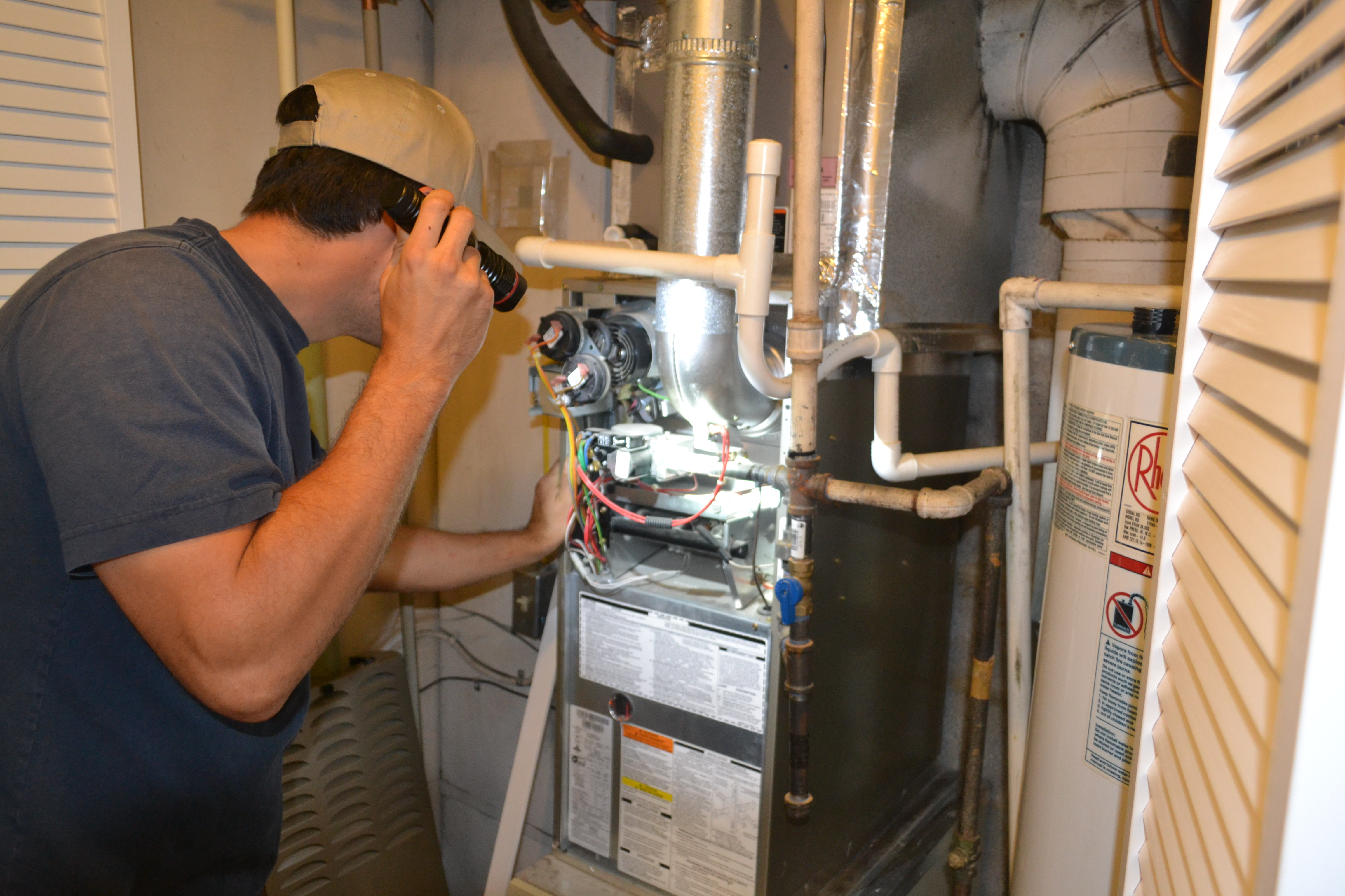 furnace-repair-md-carrier