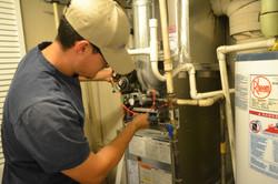 furnace-repair-md