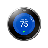 nest-thermostat-cooling.png