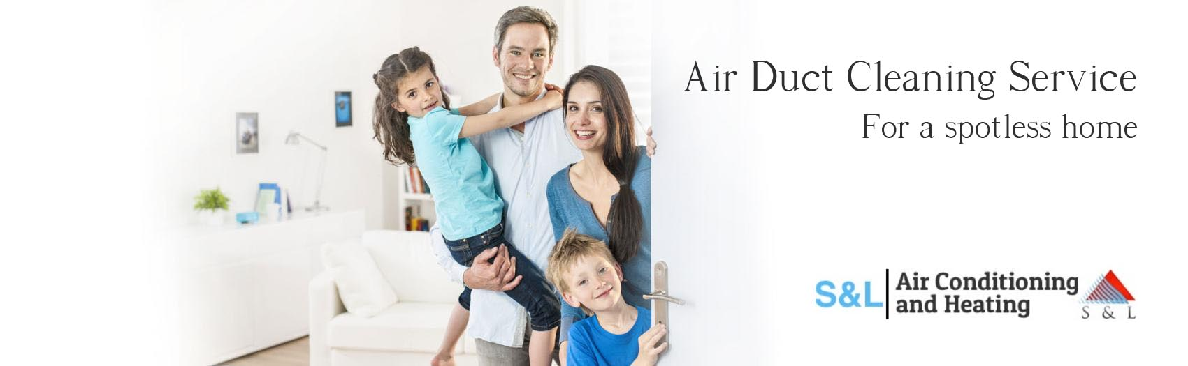 duct-cleaning-spotless-home