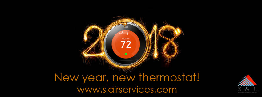 nest-new-year-new-thermostat