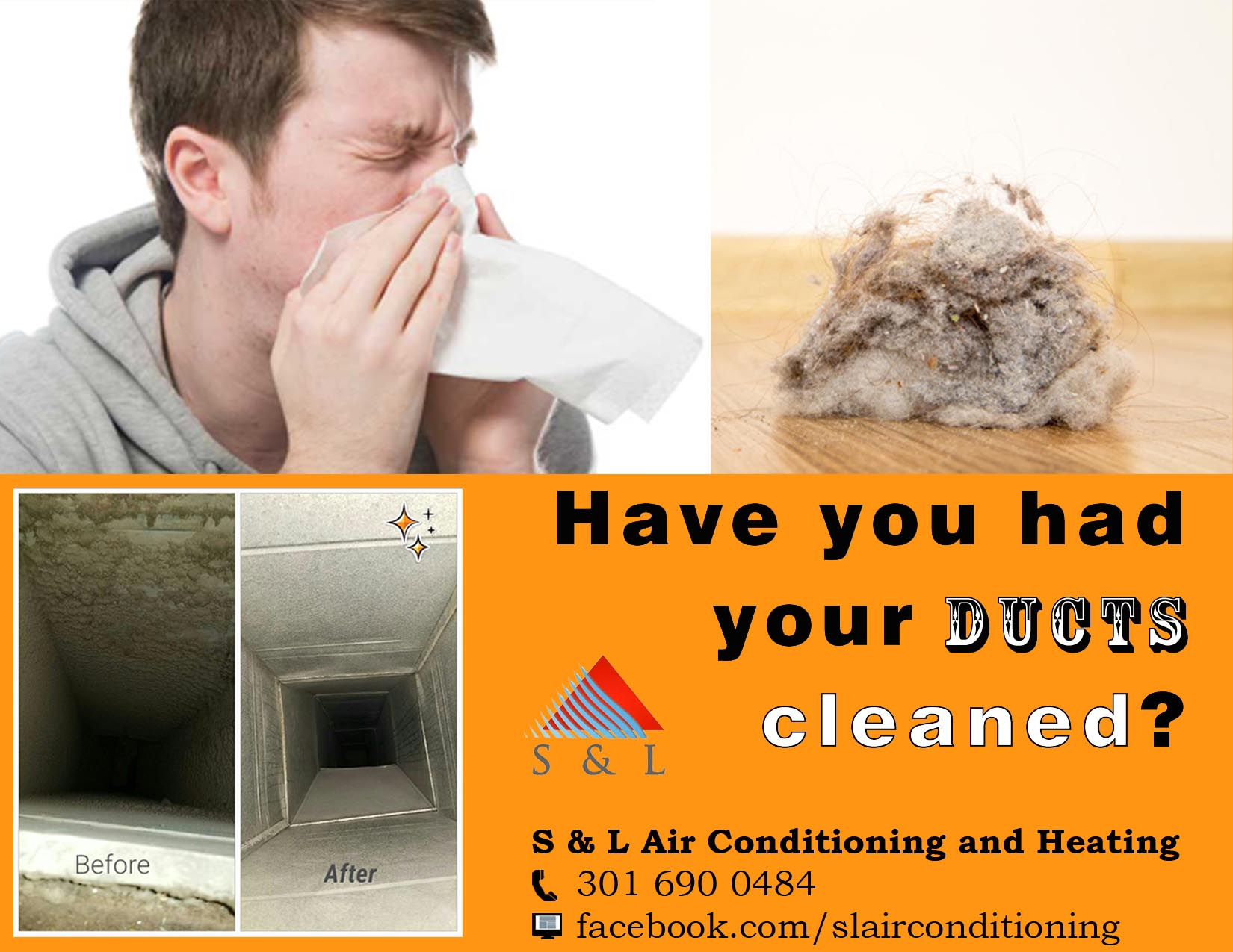 duct-cleaning-advertasement-maryland