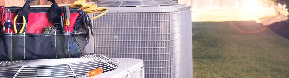 s&l-air-conditioning-and-heating-maryland-pg-county