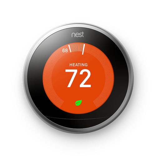 nest-thermostat-heating