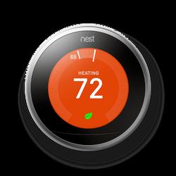 nest-thermostat-heating