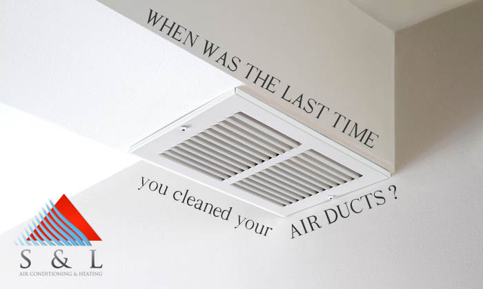 duct-cleaning-how-often-maryland