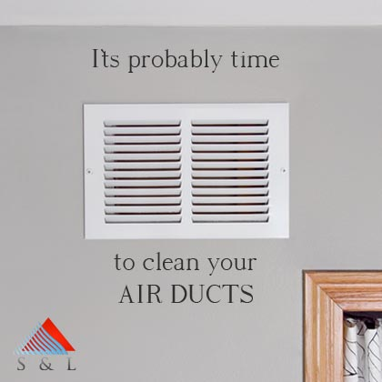 time-for-duct-cleaning-maryland
