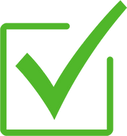 11-118415_check-logo-png-clip-art-royalt