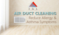 air-duct-cleaning-reduce-allergies-and-asthma-symptoms