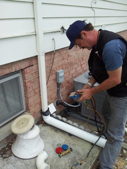 air-conditioning-repair-md