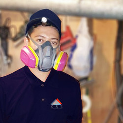 s&l-air-conditioning-and-heating-md-technician-jorge