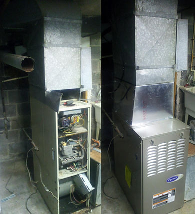 Furnace-upgrade-S&L-capitol-heights