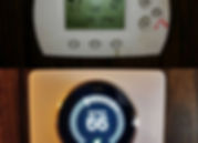 thermostat-upgrade-nest-md.jpg