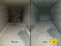 air-duct-cleaning-before-and-after-md
