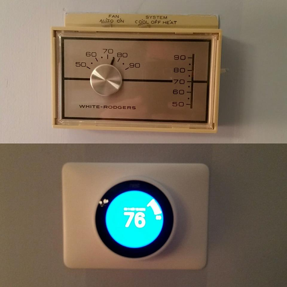 nest-thermostat-installation-upgrade-md