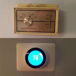 nest-thermostat-installation-upgrade-md