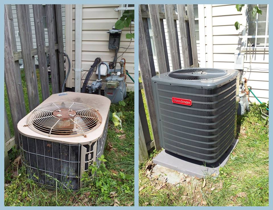 air-conditioning-replacement-maryland