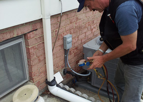 air-conditioning-repair-md.jpg