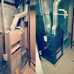 furnace-replacement-before-and-after-md