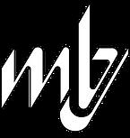 MVB SIGNET weiss3.png