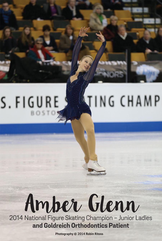 Amber_AutographCard