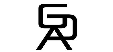 GDA_LOGO_Revised_2014-02-21-01_edited.jp