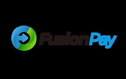 FusionPay LOGO(斜)-01.png