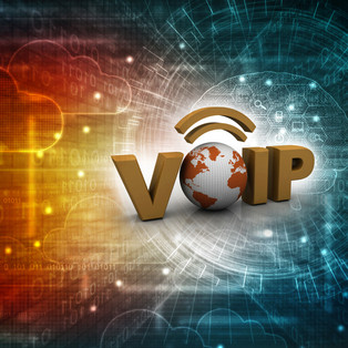How To Switch Your Business To VoIP