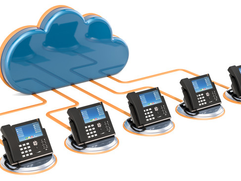 Top 10 Business VoIP Features