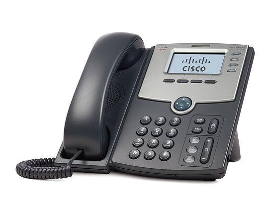 Cisco SPA 504G.jpeg