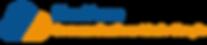 FlexVone Communications Made Simple Logo