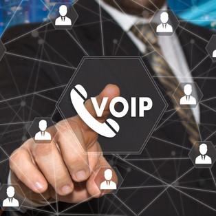3 Main Advantages of VoIP Phone Service