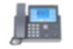 FlexVone Phone.png
