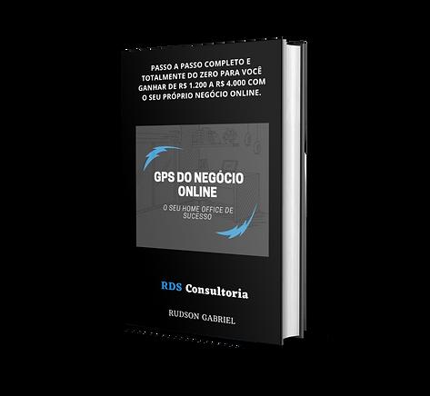 GPS do Negócio Online