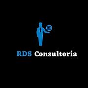 RDS Cosultoria Logo.png