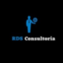RDS Cosultoria
