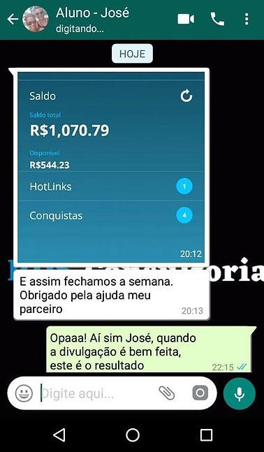 Renda Online