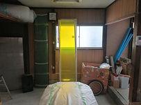 IMG_20200716_084043 - 山川陸.jpg